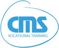 CMS Fitness Courses