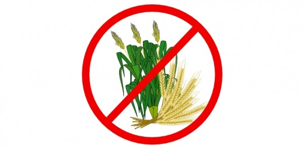HOW TO GO GLUTEN FREE… AND WHY