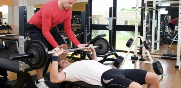 GOING TO FAILURE IN STRENGTH TRAINING
