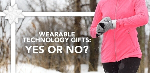 WEARABLE TECHNOLOGY- FUN OR FUNCTIONAL
