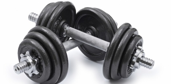 PERSONAL TRAINING: RESISTANCE TRAINING – FREE VS FIXED