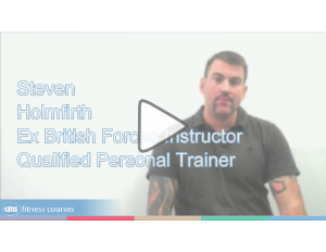 CASE STUDY: GYM OWNER AND PERSONAL TRAINER